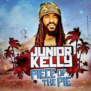 Image pour 'Piece of the Pie'