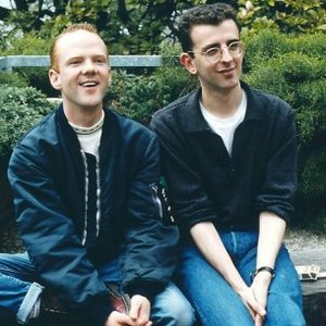 Imagen de 'The Communards'