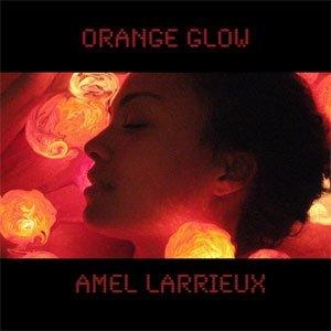 Imagem de 'Orange Glow'