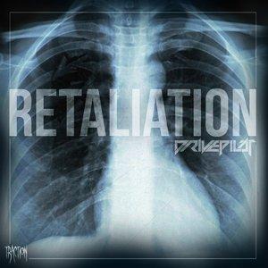 Immagine per 'Retaliation'
