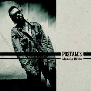 Image for 'Postales'