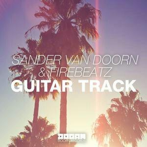 Bild für 'Guitar Track'