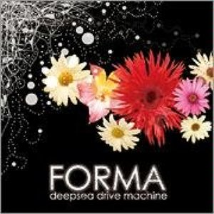 Image for 'FORMA'