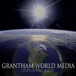 Image for 'NEW GOSPEL MUSIC'