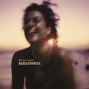 Image for 'Bahiatronica'