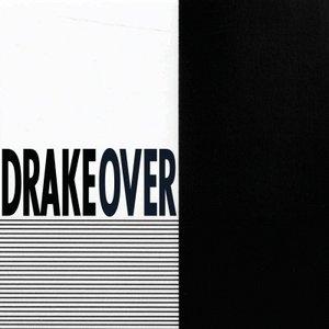 Bild för 'Over'