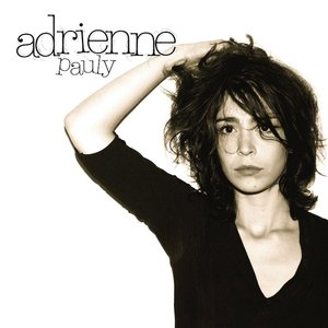 Image pour 'Adrienne Pauly'