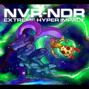 Immagine per 'Extreme Hyper Impact'