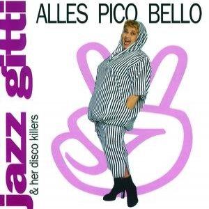 Image for 'Alles Pico Bello'
