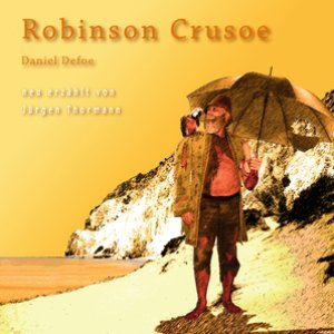 Image for 'Robinson Crusoe'