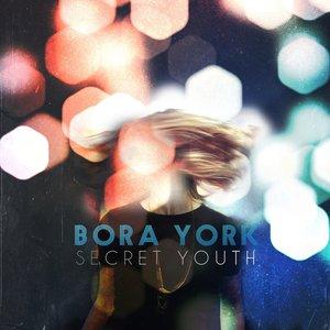 Image for 'Secret Youth'