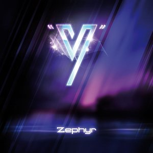 Image for 'Zephyr'
