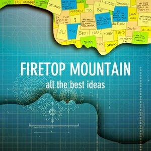 Bild für 'All the Best Ideas'