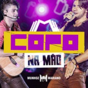 Image for 'Copo na Mão - Single'