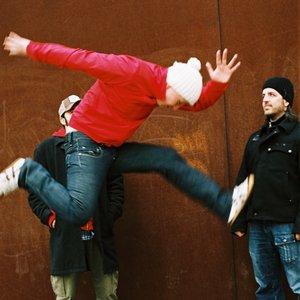 Image for 'Live at Lovelite July 2008'