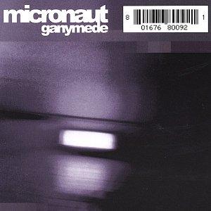 Image for 'Ganymede'