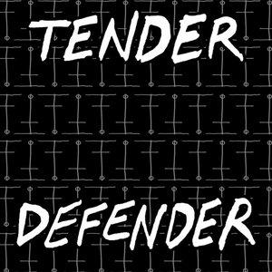 Image for 'Tender Defender'