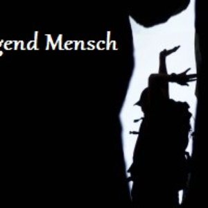Image for 'Tugend Mensch'