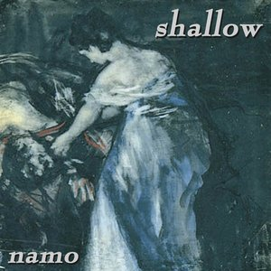 Image for 'Shallow-ep'