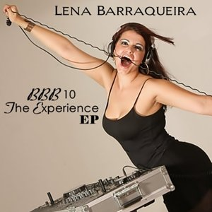 Imagem de 'BBB 10: The Experience EP'