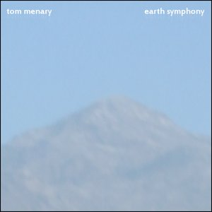 Image for 'Earth Symphony'