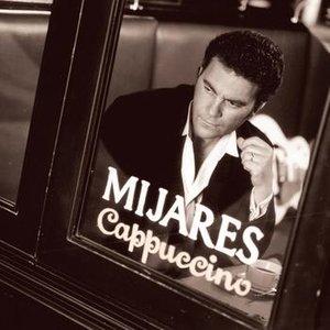 Imagem de 'Cappuccino'