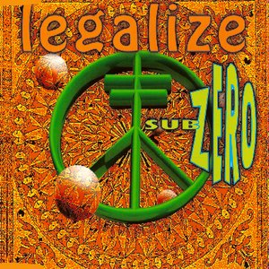 Image for 'Legalize'