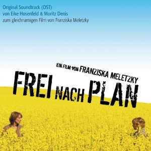 Image for 'Frei nach Plan (OST)'