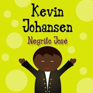 Image for 'Negrito Jose'