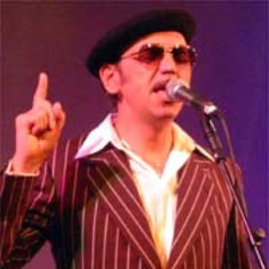 Image for 'Kevin Rowland'