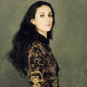 Image for 'Clara Montes'