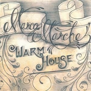 Image for 'Warm House'