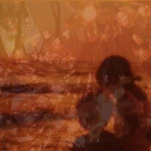 Imagen de 'Color Island Girl Ushio'