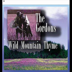 Image for 'Wild Mountain Thyme'