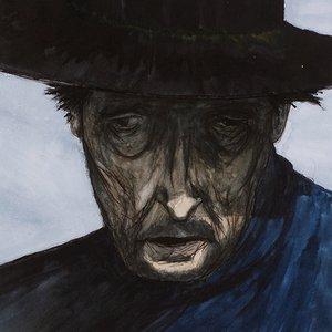 Image for 'Im Schwindel'