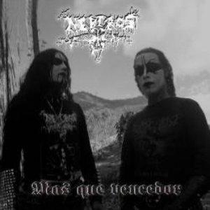 Image for 'Mas Que Vencedor'