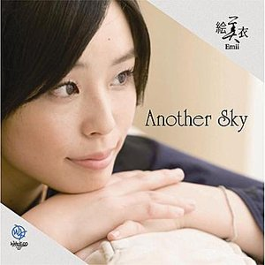 Image for 'Another Sky'