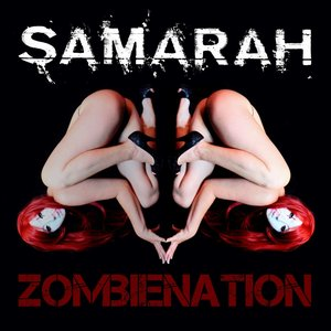 Image pour 'Zombienation'