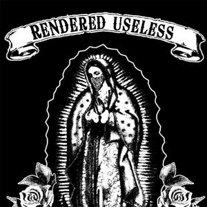 Rendered Useless