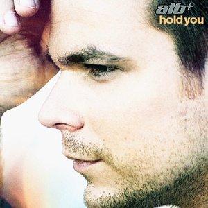 Imagem de 'Hold You (Airplay Mix)'