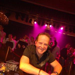 Image for 'DJ Rob Boskamp'