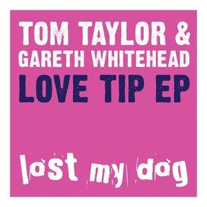 Bild für 'Love Tip EP'