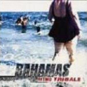 Bild für 'Bahamas'