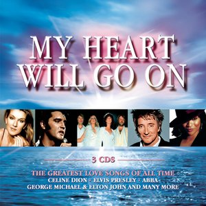 Image for 'My Heart Will Go on'