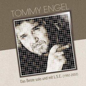 Imagen de 'Das Beste Solo Und Mit L.S.E. 1992-2002'