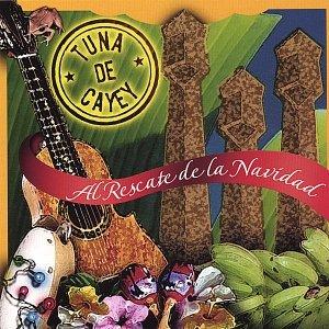 Image for 'Controversia Navidena'