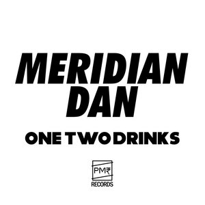 Image for 'One Two Drinks'