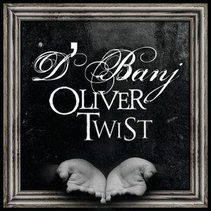 Image for 'Oliver Twist - Single'