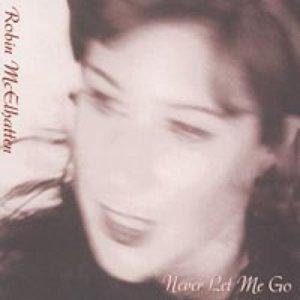 Immagine per 'Never Let Me Go'