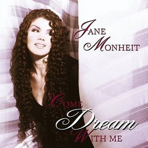 Image for 'Come Dream With Me'